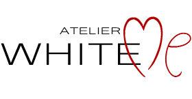 WHITE ME Atelier