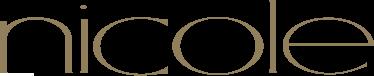 logo_nicole_oro_slide