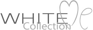 White Me Collection