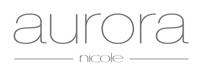 Collezione Nicole Aurora
