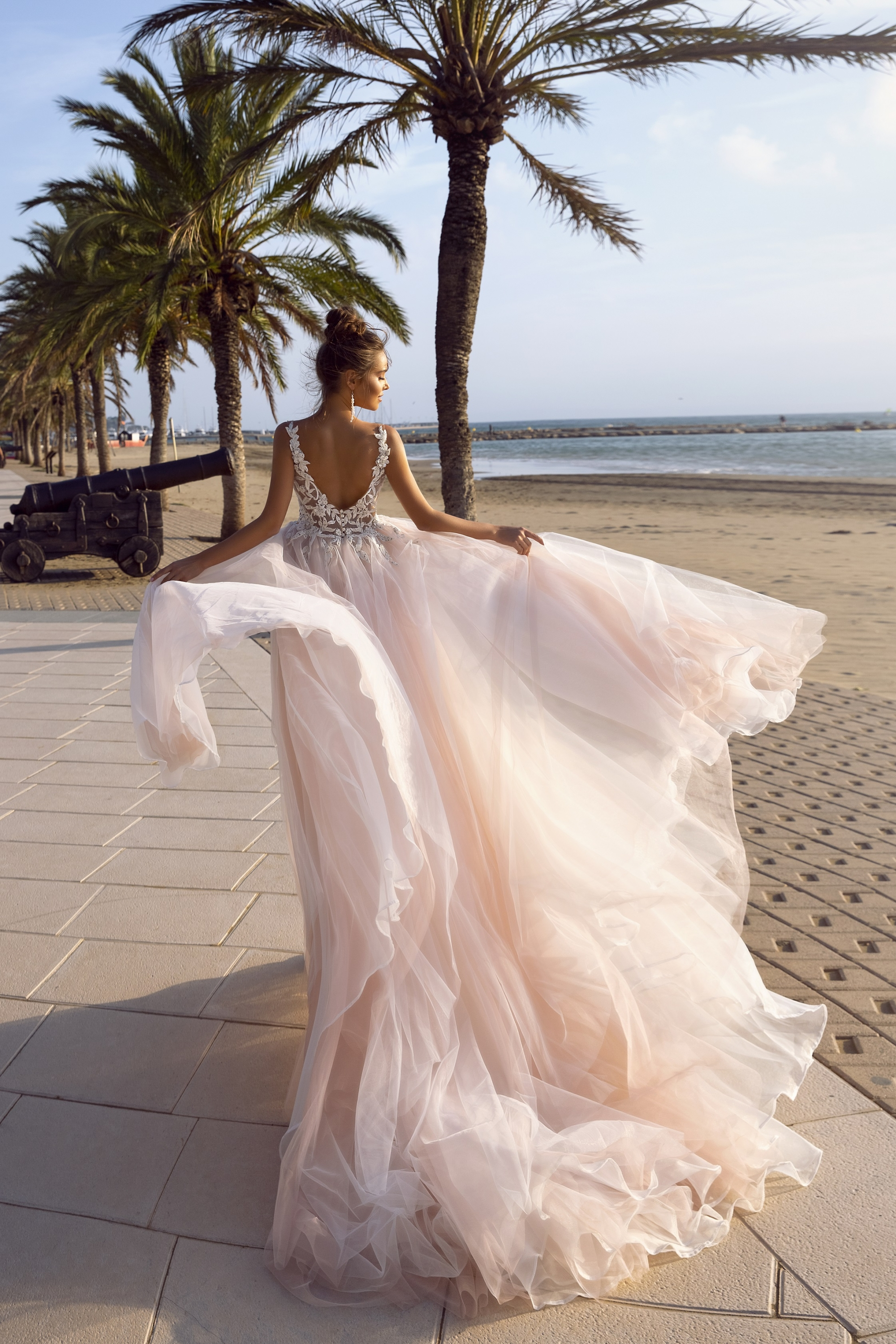wedding-dress-ariel (1)