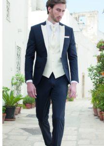 brand new 8e8ec f310a MUSANI UOMO – Sposo&Cerimonia – WHITE ME Atelier